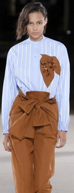 Japanskt mode
